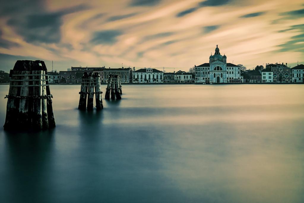 Venezia d´inverno 3