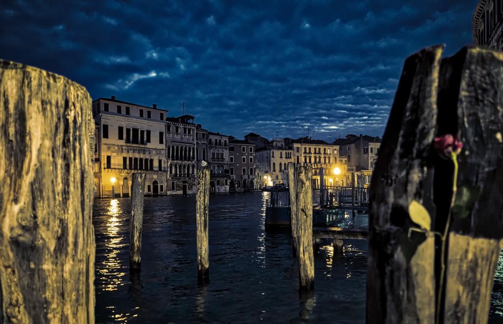 Venezia d´inverno 8