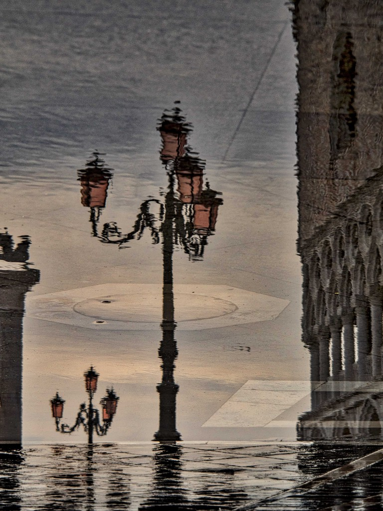 Venezia d´inverno 6