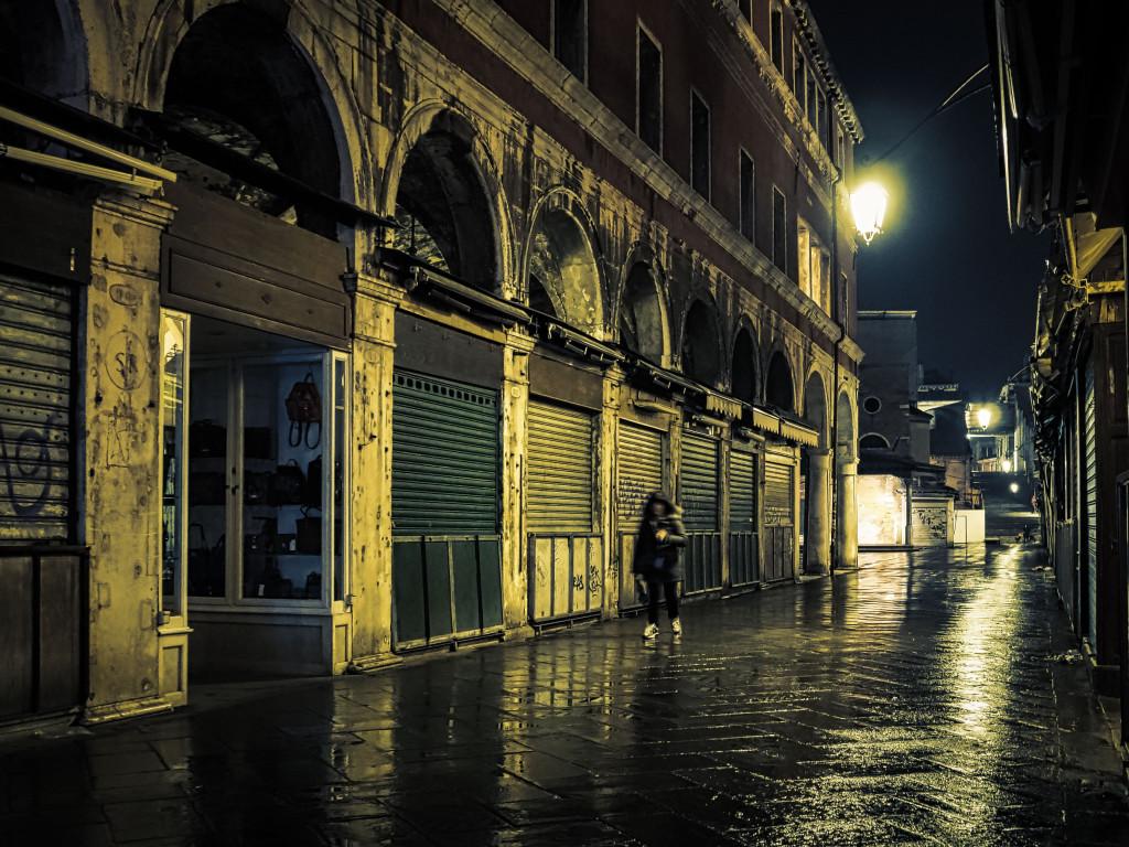 Venezia d´inverno 11