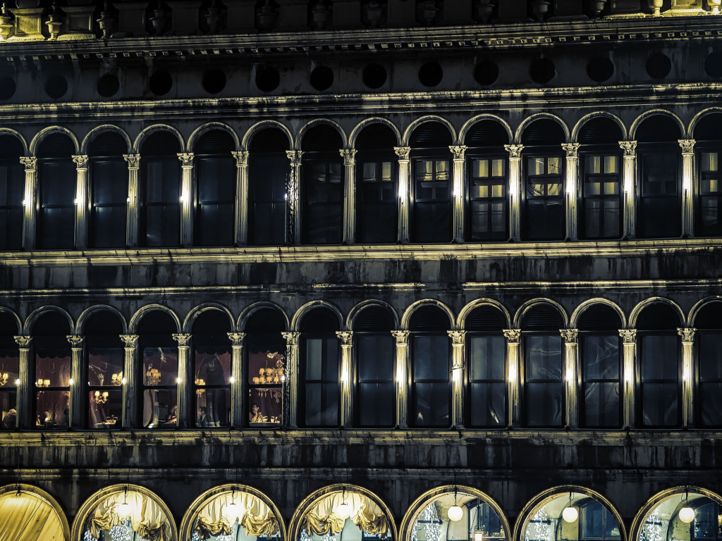 Venezia d´inverno 9