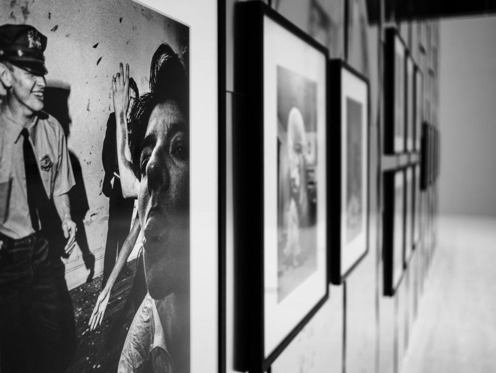 HAUS DER PHOTOGRAPHIE - HAMBURG